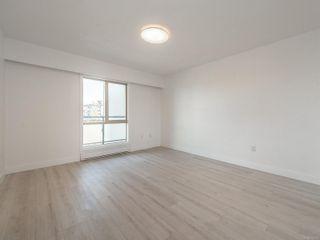 Photo 11: 411 1419 Stadacona Ave in : Vi Fernwood Condo for sale (Victoria)  : MLS®# 875954