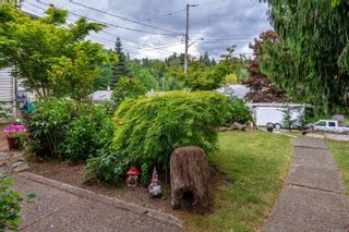 Photo 33: 935 Hemlock St in : CR Campbell River Central House for sale (Campbell River)  : MLS®# 876260