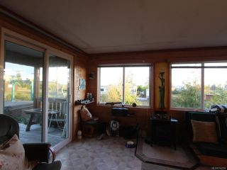 Photo 8: 1137 3rd Ave in UCLUELET: PA Salmon Beach House for sale (Port Alberni)  : MLS®# 794226