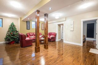 Photo 37: 1263 Sherwood Boulevard NW in Calgary: Sherwood Detached for sale : MLS®# A1132467