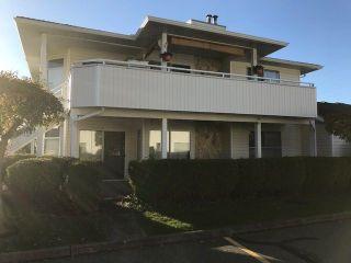 "Photo 16: 116 7156 121 Street in Surrey: West Newton Townhouse for sale in ""GLENWOOD VILLAGE"" : MLS®# R2214423"