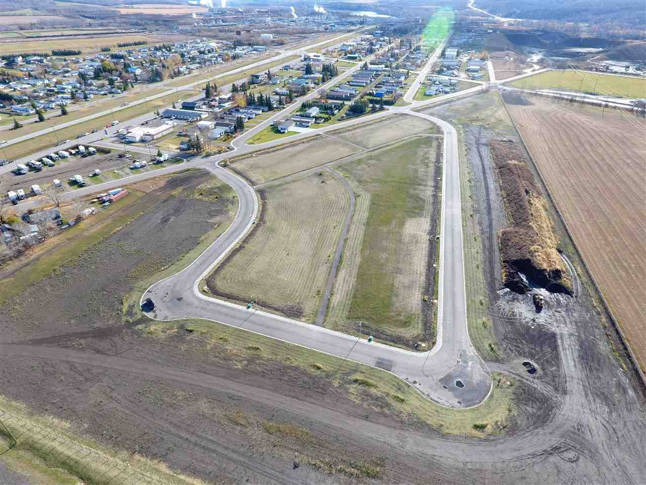 """Main Photo: LOT 2 JARVIS Crescent: Taylor Land for sale in """"JARVIS CRESCENT"""" (Fort St. John (Zone 60))  : MLS®# R2509875"""