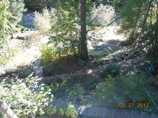 Photo 13: 3030 Vickers Trail in Anglemont: North Shuswap House for sale (Shuswap)  : MLS®# 10054853