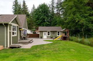 Photo 32: 2735 Tatton Rd in Courtenay: CV Courtenay North House for sale (Comox Valley)  : MLS®# 878153