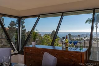 Photo 5: Condo for sale : 3 bedrooms : 230 W Laurel St #404 in San Diego