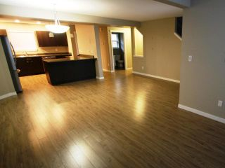 Photo 5: 4 1711 COPPERHEAD DRIVE in : Pineview Valley Townhouse for sale (Kamloops)  : MLS®# 148413