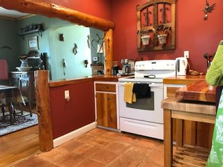 Photo 11: For Sale: 405 3rd Avenue W, Cardston, T0K 0K0 - A1120549