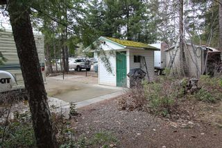 Photo 4: 195 3980 Squilax Anglemont Road in Scotch Creek: North Shuswap Recreational for sale (Shuswap)  : MLS®# 10228286