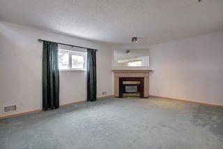 Photo 31: 12908 143 Avenue in Edmonton: Zone 27 House for sale : MLS®# E4252797