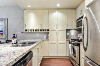 "Photo 3: 104 15428 31 Avenue in Surrey: Grandview Surrey Condo for sale in ""HEADWATERS"" (South Surrey White Rock)  : MLS®# R2525581"