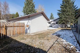 Photo 35: 633 Wallace Drive: Carstairs Detached for sale : MLS®# A1042129
