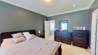 Photo 18: 5954 128A Street in Surrey: Panorama Ridge House for sale : MLS®# R2586471
