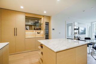Photo 12: 203 3639 W 16TH Avenue in Vancouver: Point Grey Condo for sale (Vancouver West)  : MLS®# R2556944