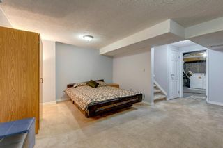 Photo 26: 301 9930 Bonaventure Drive SE in Calgary: Willow Park Row/Townhouse for sale : MLS®# A1150747