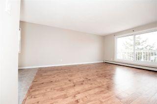 Photo 30: 302 10631 105 Street in Edmonton: Zone 08 Condo for sale : MLS®# E4242267