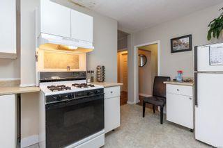 Photo 9: 3166 Sherman Rd in : Du West Duncan House for sale (Duncan)  : MLS®# 863469