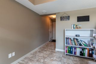 Photo 27: 79 1391 STARLING Drive in Edmonton: Zone 59 Townhouse for sale : MLS®# E4227222