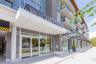 "Photo 28: 303 177 W 3RD Street in North Vancouver: Lower Lonsdale Condo for sale in ""WEST THIRD"" : MLS®# R2516741"