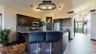 Photo 4: 68 LAMPLIGHT Drive: Spruce Grove House for sale : MLS®# E4235900