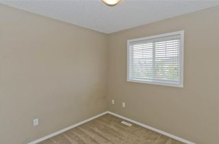 Photo 23: 26 Country Village Gate NE in Calgary: Country Hills Village House for sale : MLS®# C4131824