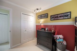 """Photo 32: 27153 33A Avenue in Langley: Aldergrove Langley House for sale in """"Parkside"""" : MLS®# R2591758"""
