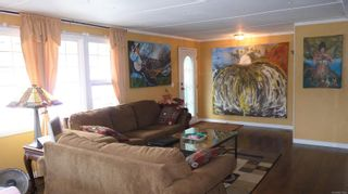 Photo 5: 33 2587 Selwyn Rd in : La Mill Hill Manufactured Home for sale (Langford)  : MLS®# 871365