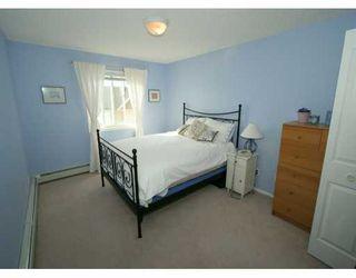 Photo 4:  in CALGARY: Harvest Hills Condo for sale (Calgary)  : MLS®# C3205711