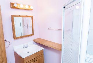 Photo 31: 44 330 Galbraith Close in Edmonton: Zone 58 House Half Duplex for sale : MLS®# E4226186