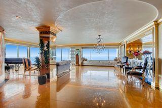Photo 14: Condo for sale : 2 bedrooms : 939 Coast Blvd #21DE in La Jolla