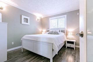 Photo 22: 472 Resolution Pl in : Du Ladysmith House for sale (Duncan)  : MLS®# 877611