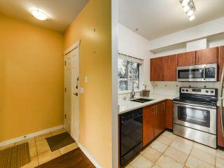 "Photo 7: 53 730 FARROW Street in Coquitlam: Coquitlam West Townhouse for sale in ""FARROW RIDGE"" : MLS®# R2549224"