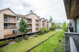 Photo 12: 209 8451 WESTMINSTER Highway in Richmond: Brighouse Condo for sale : MLS®# R2579381