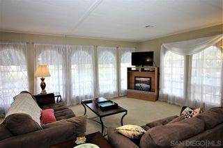 Photo 5: CARLSBAD WEST Mobile Home for sale : 2 bedrooms : 7009 San Bartolo in Carlsbad
