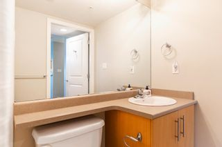 Photo 9: 302 3660 VANNESS AVENUE in Vancouver: Collingwood VE Condo for sale (Vancouver East)  : MLS®# R2605231