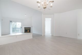 Photo 14: 149 1685 PINETREE Way in Coquitlam: Westwood Plateau Townhouse for sale : MLS®# R2541242