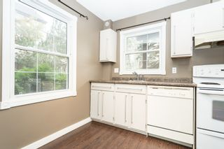 Photo 5: 4 610 Kenaston Boulevard in Winnipeg: River Heights South House for sale (1D)  : MLS®# 1827290