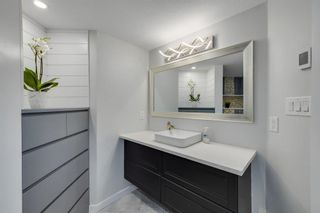 """Photo 21: 2G 1400 GEORGE Street: White Rock Condo for sale in """"GEORGIAN PLACE"""" (South Surrey White Rock)  : MLS®# R2621724"""