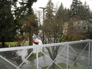 """Photo 15: #308 33338 BOURQUIN CR in ABBOTSFORD: Central Abbotsford Condo for rent in """"NATURE'S GATE"""" (Abbotsford)"""