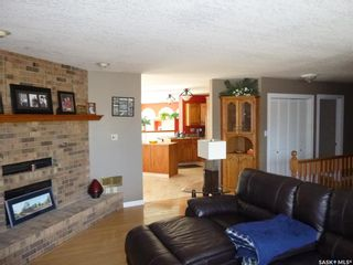 Photo 4: 7345 8th Avenue in Regina: Dieppe Place Residential for sale : MLS®# SK844604