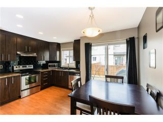 Photo 4: 1807 2445 KINGSLAND Road SE: Airdrie House for sale : MLS®# C4099136