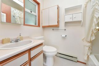 Photo 22: 597 LEASIDE Ave in : SW Glanford House for sale (Saanich West)  : MLS®# 878105