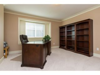 Photo 9: 17362 3 Avenue in Surrey: Pacific Douglas House for sale (South Surrey White Rock)  : MLS®# R2156593