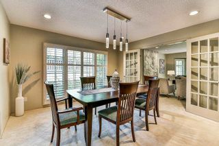 Photo 5: 5720 LAURELWOOD Court in Richmond: Granville House for sale : MLS®# R2199340