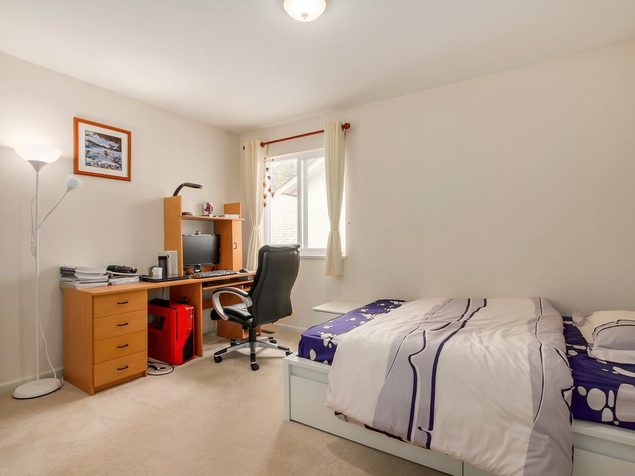 Photo 17: Photos:  in North Vancouver: Tempe House for sale : MLS®# R2048057