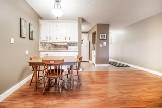 Photo 7: 209 1001 68 Avenue SW in Calgary: Kelvin Grove Apartment for sale : MLS®# A1147862