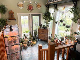 Photo 19: 1405 TWP RD 584: Rural Barrhead County House for sale : MLS®# E4262464