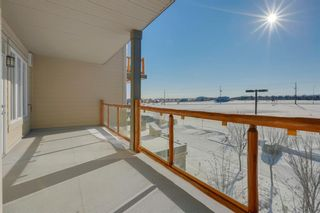 Photo 22: 2341 2330 FISH CREEK Boulevard SW in Calgary: Evergreen Apartment for sale : MLS®# A1064057