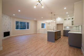Photo 19: 141 Evelyn Cres in : Na Chase River Half Duplex for sale (Nanaimo)  : MLS®# 857800