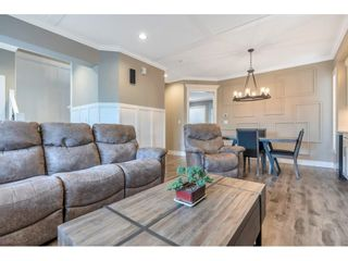 """Photo 15: 18883 71 Avenue in Surrey: Clayton House for sale in """"Clayton"""" (Cloverdale)  : MLS®# R2621730"""