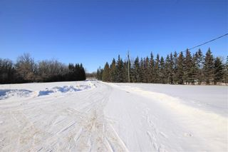 Photo 28: 3745 PTH #1 S Road in Cartier Rm: Residential for sale (R10)  : MLS®# 202006417